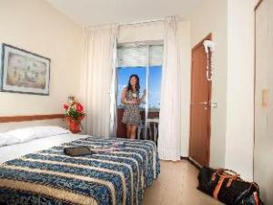 โฮเต็ล อิมพีเรียลเล (Hotel Imperiale)