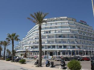 Small image of Hotel Terramar, Sitges