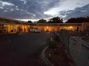 River City Motor Inn