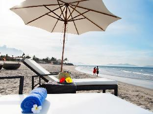 Muong Thanh Holiday Hoi An Hotel 4