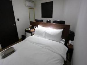 Yeon Motel