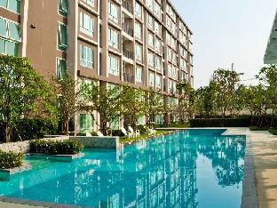 %name Baan Peang Ploen A712 By Huahin Holiday Condo หัวหิน/ชะอำ