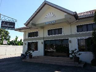 picture 1 of Asiablooms Inc. Hotel Pavilion Restaurant
