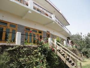 Om Mountain Resort