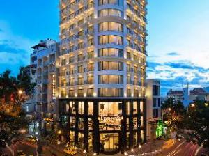 LegendSea Hotel