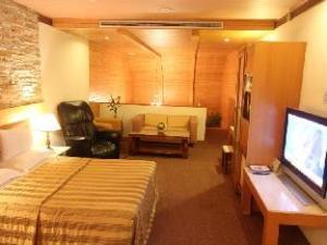 Yun Sung Motel