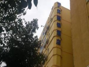 7 Days Inn Meizhou Binfang Avenue Branch