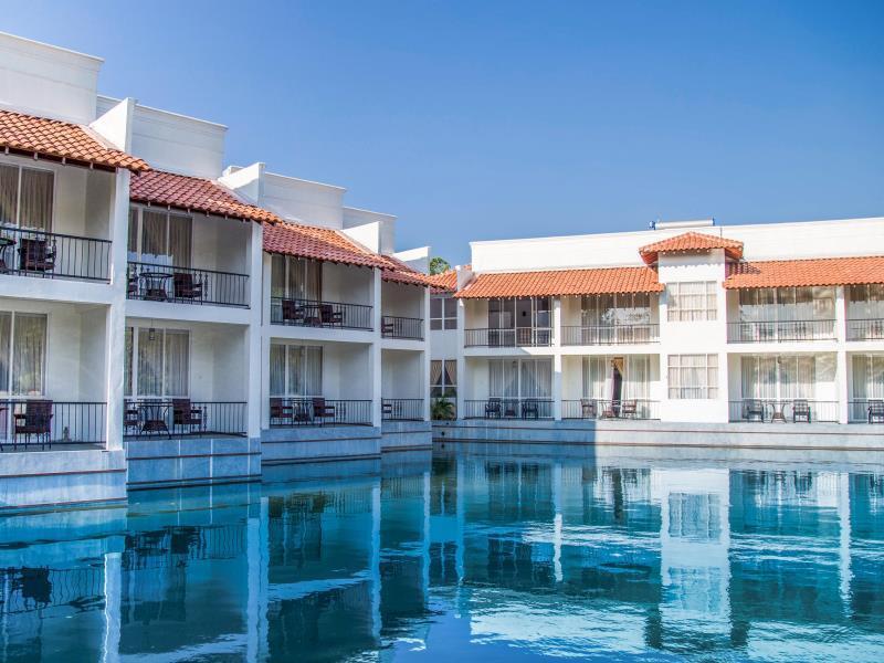 The Covanro Hotel