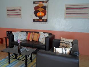 picture 4 of Soria Lodge