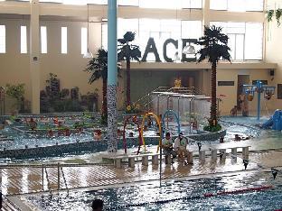 picture 1 of Ace Suites Condotel