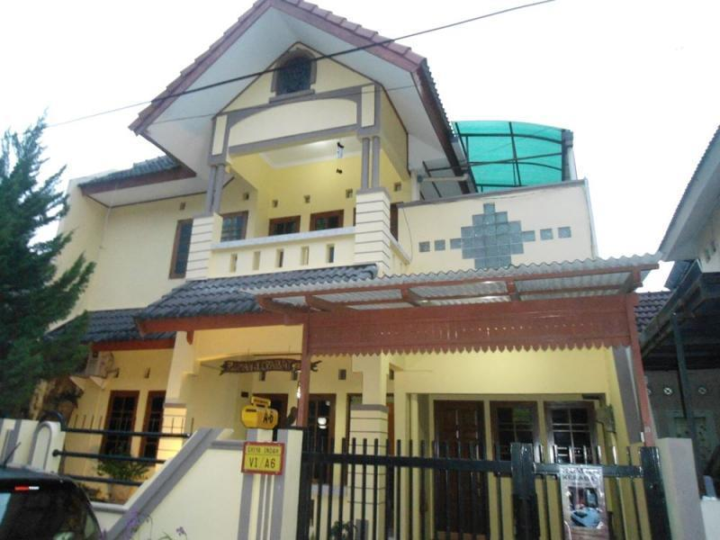 Rumah Kerabat Homestay