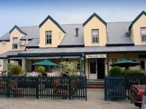Knysna Wayside Inn