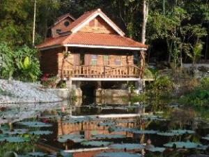 1000 Chang Valley Rayong Farm Stay