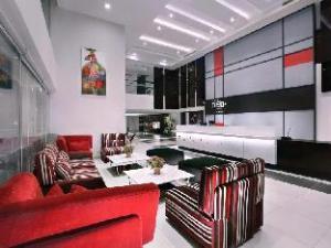 Hotel Neo Plus Penang