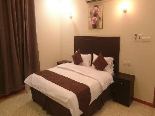 Al Sharq Hotel Apartment