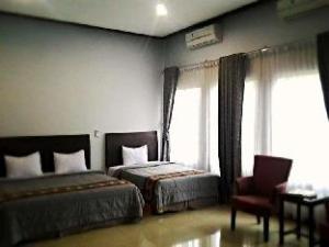 ナラ シー サイド ホテル (Nala Sea Side Hotel)