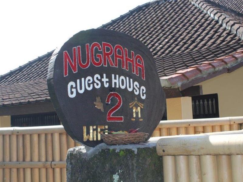 Nugraha Guest House 2