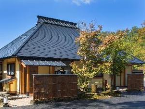 旅館 深山山荘 (Ryokan Miyama Sansou)