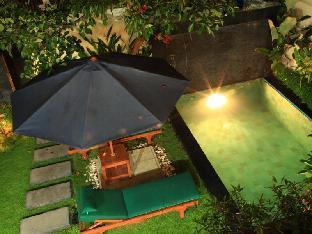 Shalom Villa Bali