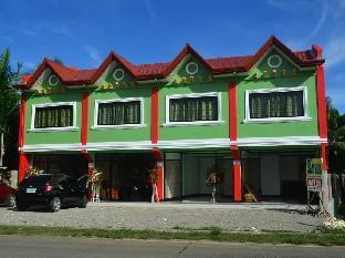 picture 1 of Casa de Maria