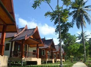 ラサ サヤン リゾート Rasa Sayang Resort