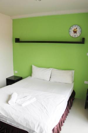 Cozy Rabbit Hotel Nakhon Si Thammarat