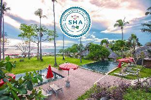 SriLanta Resort and Spa SriLanta Resort and Spa