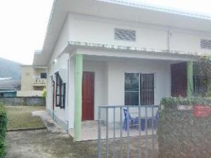 Aree Guesthouse4