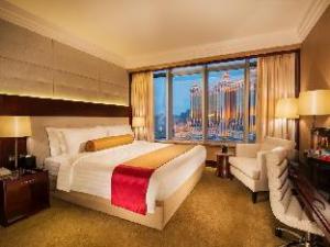 ブロードウェイ マカオ ホテル (Broadway Macau Hotel)