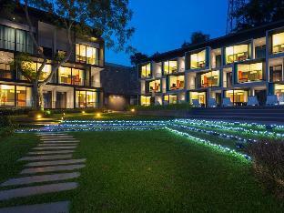 リマ デュバ リゾート Lima Duva Resort