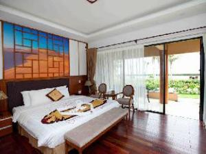 Bluebay Muine Resort and Spa