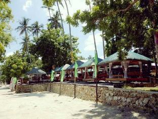 picture 3 of Venus Resort Samal