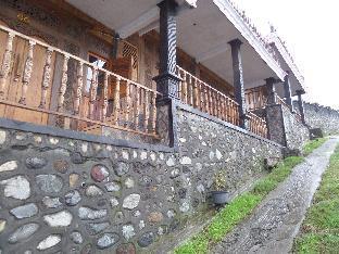 Pondok Wisata Adas Hotel
