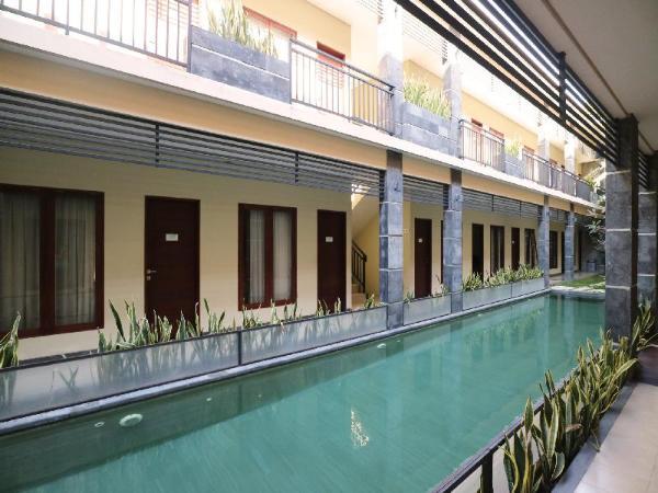 Kara Residence Bali