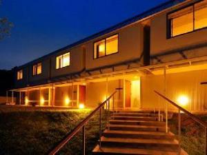 Hotel Villa Bel Tramonto