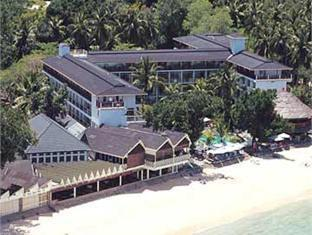 Panama City Hotel Coral Suites Panama, Central America