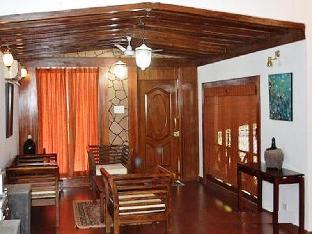 Casa Tropicana - Villa Caroline