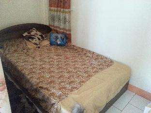picture 4 of Cenco Suites