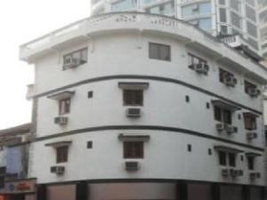 關於薩普那飯店 (Hotel Sapna)