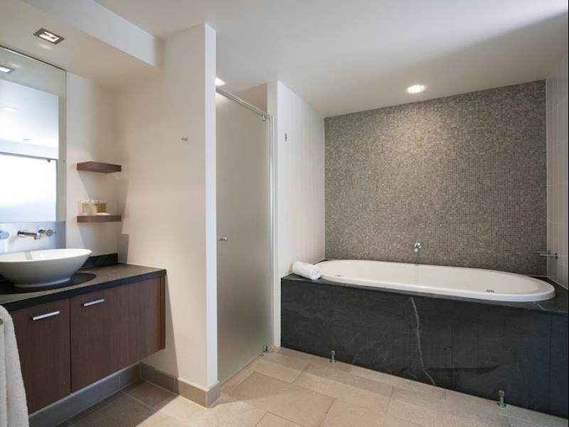 Luxury Apartment 213 @ Sea Temple Palm Cove Hotel Cairns