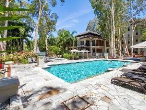 Penthouse Apartment 407 @ Sea Temple Palm Cove