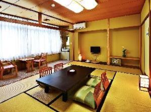 Sunriver Oboke Hotel