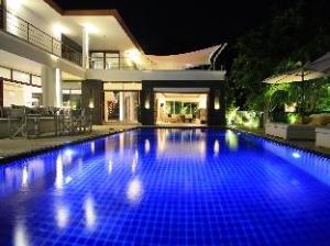 Phu Montra Luxury Sea View Mansion