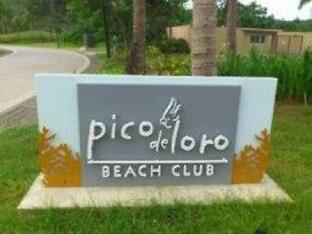 picture 1 of Pico de Loro Condotel