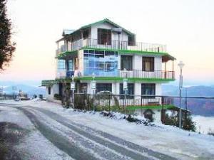 Hotel Sahaj Ranikhet