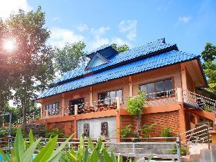 %name Ban Phumon Talang Resort แม่ฮ่องสอน