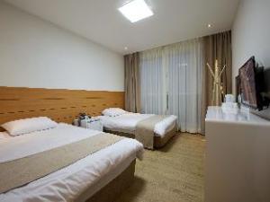Ewha Hotel
