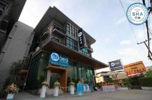 Mybed Chonburi - Chonburi