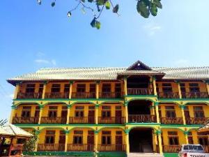 Surasack Hotel
