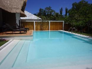 picture 3 of Villa Kasadya